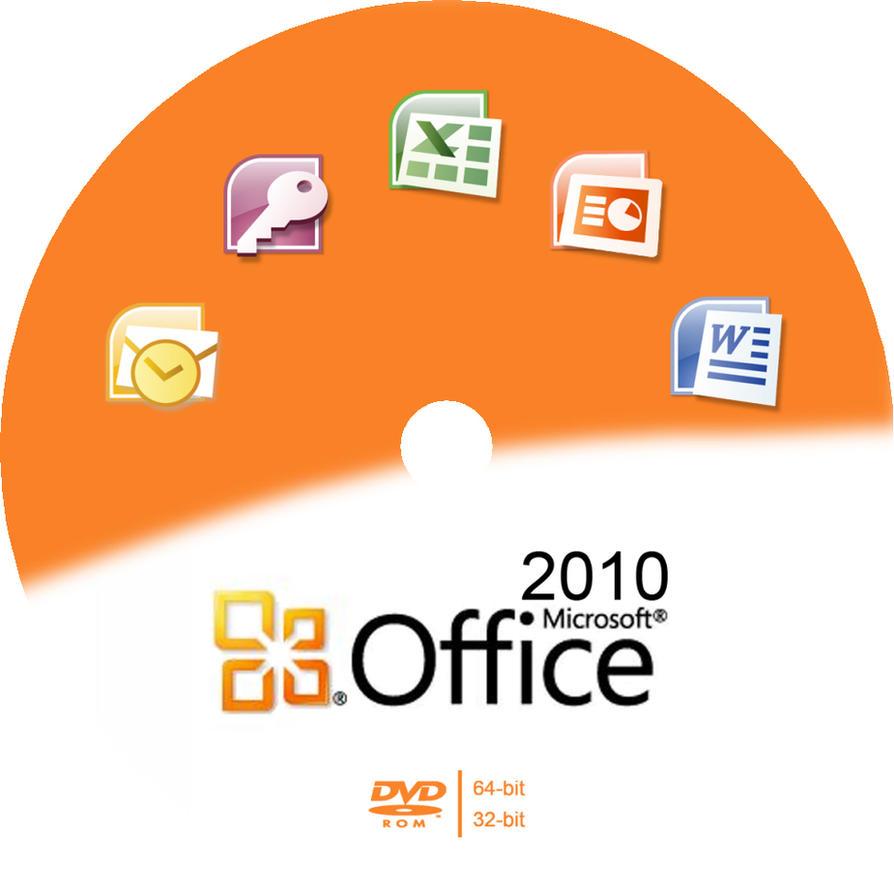 microsoft office 2010 pro plus torrent