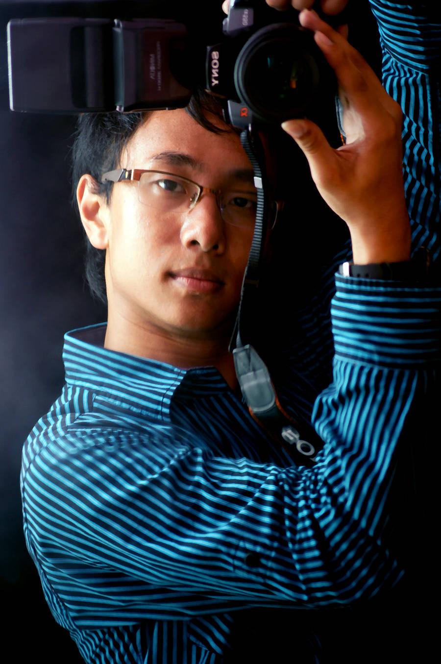 pmspratik's Profile Picture