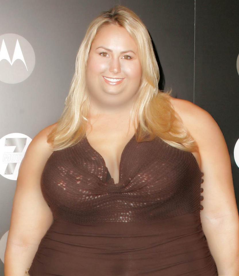 Stacy Keibler Wg Morph By Mattbrewer On Deviantart