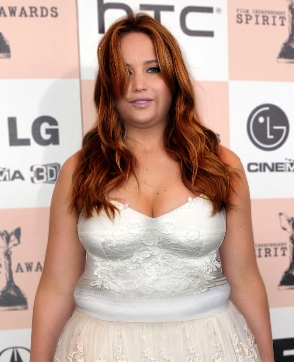 Actress Getting Fat 70