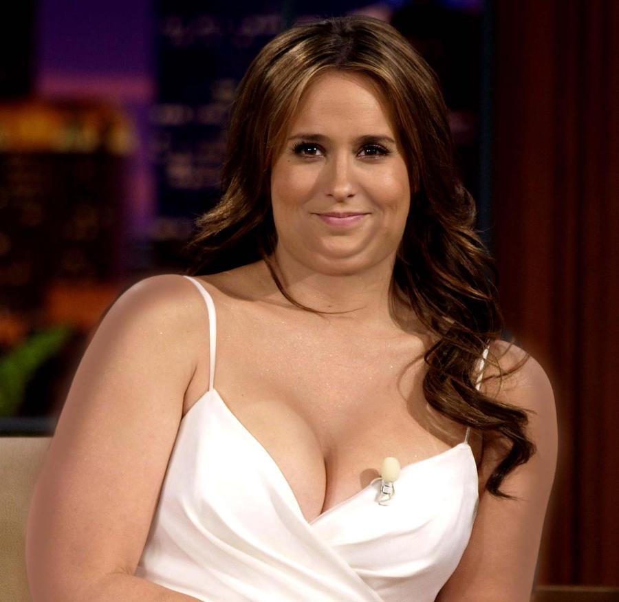 jennifer love hewitt fat nude