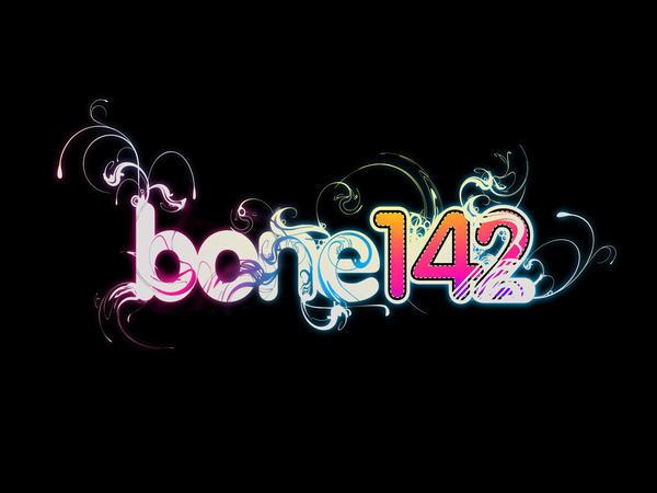 BONE142 by BONE142