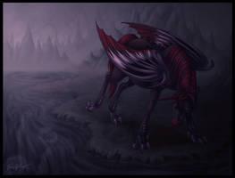 Hellraiser by DolphyDolphiana