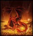 Hellfyre
