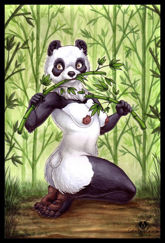 http://orig15.deviantart.net/b284/f/2013/239/b/b/bamboo_diet_by_dolphydolphiana-d6jx90o.jpg