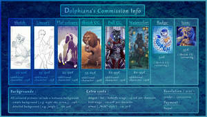 Commission Info by DolphyDolphiana