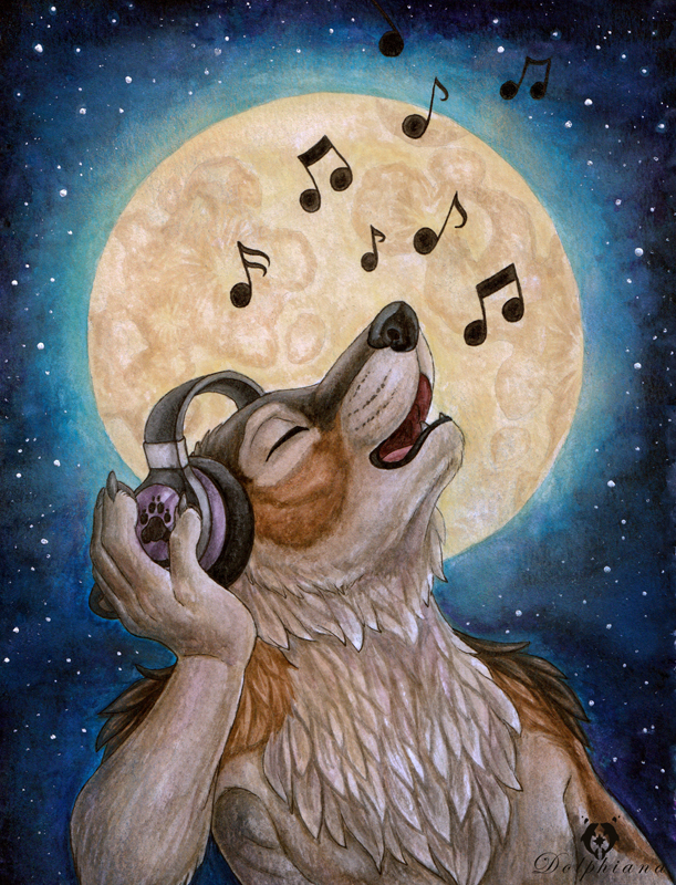 http://orig15.deviantart.net/cef9/f/2015/200/4/a/wolf_music_by_dolphydolphiana-d91ya5r.jpg