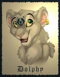 Dolphyness