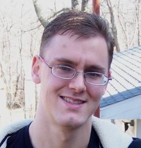 smartguy123's Profile Picture