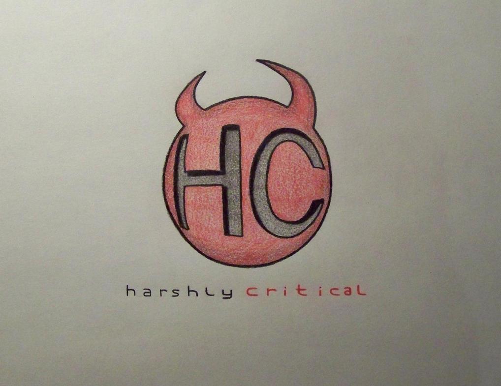 HarshlyCritical WIP by smartguy123