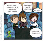 Comic Who - Preview 016