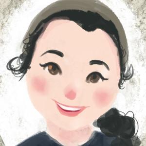 elisamoriconi's Profile Picture