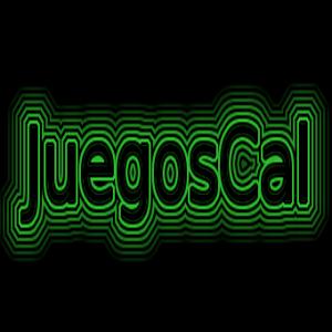 JuegosCAL's Profile Picture