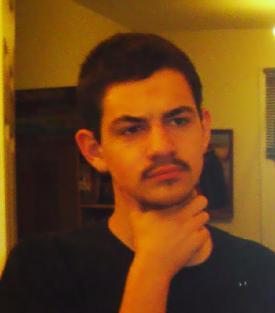 StarSword-C's Profile Picture