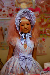 Angelic pretty 2 by guillaumes2