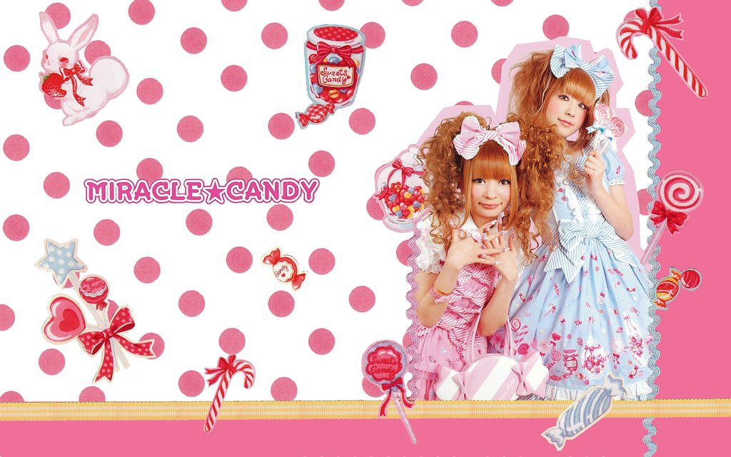 pretty wallpaper. Angelic pretty wallpaper 23 by
