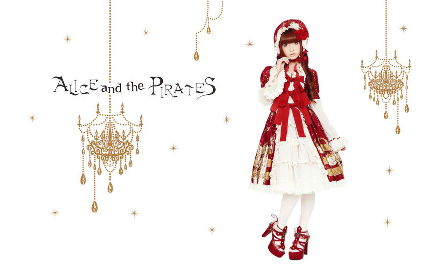 http://fc03.deviantart.net/fs71/i/2010/210/4/e/Alice_and_the_pirate_wall_12_by_guillaumes2.jpg