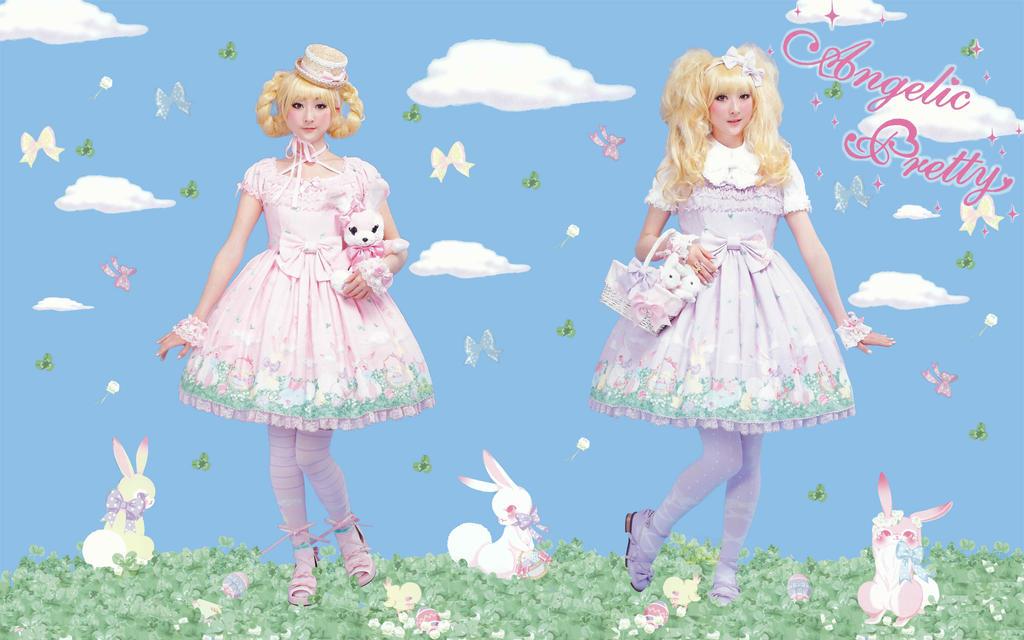 http://fc09.deviantart.net/fs71/i/2010/211/a/2/Angelic_pretty_wallpaper_30_by_guillaumes2.jpg