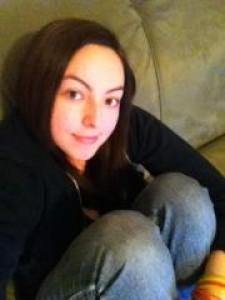 jennifibber's Profile Picture