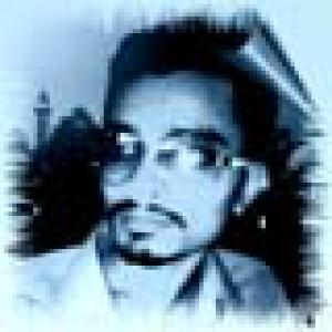 speaklog's Profile Picture