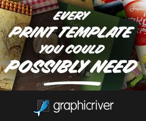 Print-templates-300x250 by speaklog