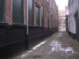 Street 2. by Lacrimata