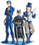 032711 Bat Dresden