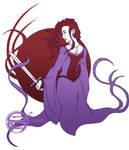 092011 Alanna the Lioness