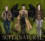 030513 Supernatural