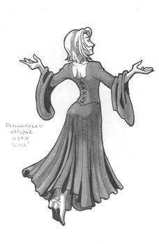 102715 DI Witch