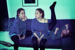 Clones 2012