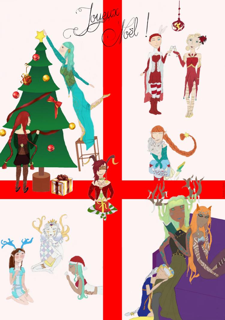 https://pre00.deviantart.net/ef2c/th/pre/f/2018/006/0/6/merry_christmas___by_karazawa-dbz40zj.png
