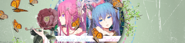 https://orig00.deviantart.net/ec2d/f/2018/090/5/d/_gfx__outcome__bye_bye_winter_by_karazawa-dc7g5sb.png