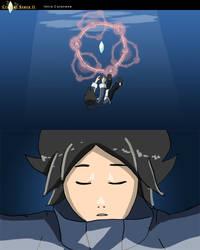 Crystal Story 2 Cutscene 1 by Lan14n