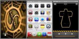 iPhone 7SS