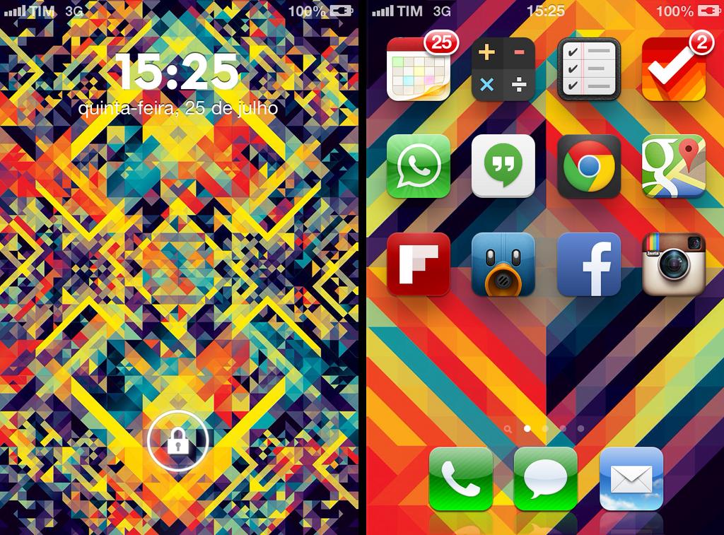 iPhone 37SS by alovisco