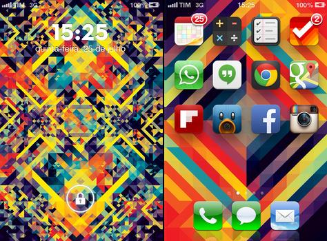 iPhone 37SS