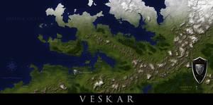 Veskar