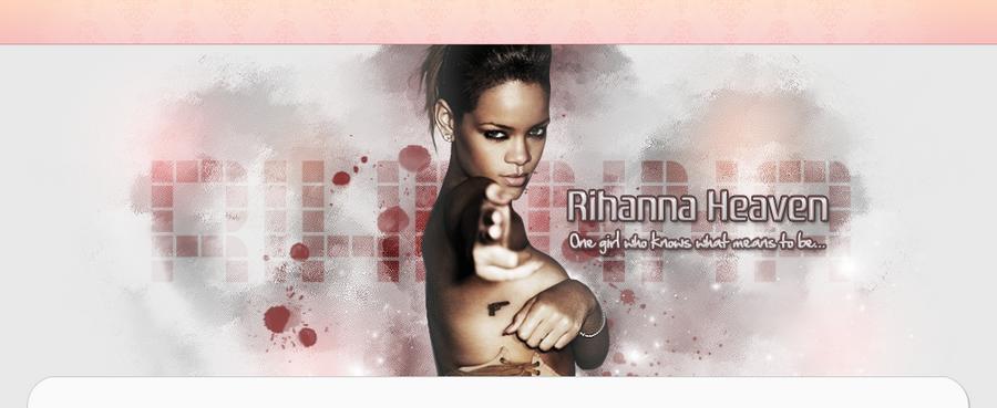 Moja galerija Rihanna_layout_by_veljko94-d2zdhp1