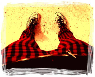 +under my shoes_ID+ by Jack666rulez