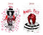 +st jimmy 2004_2010+