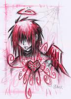 +HEART+ by Jack666rulez