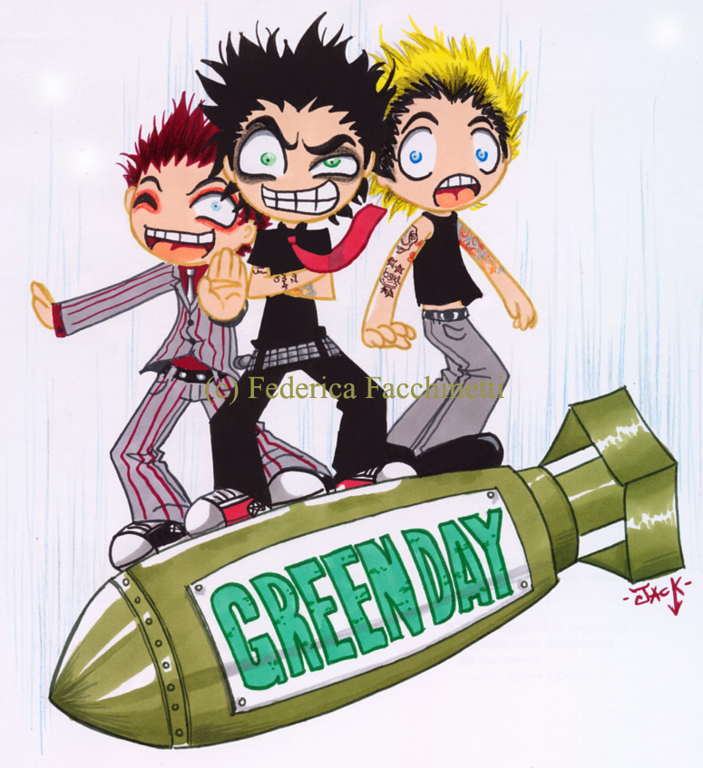 http://fc55.deviantart.com/fs25/f/2008/038/f/f/_GREEN_DAY_SD__by_Jack666rulez.jpg