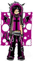 +Mr.Evil+ by Jack666rulez