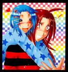 +Yuto+Makoto+