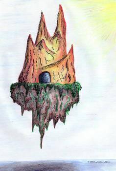 palace of winds outsideWM