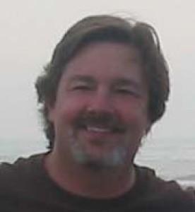 pilotjoe's Profile Picture