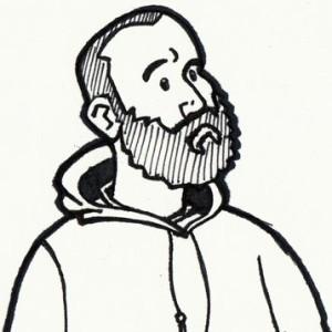 sudsymcbones's Profile Picture