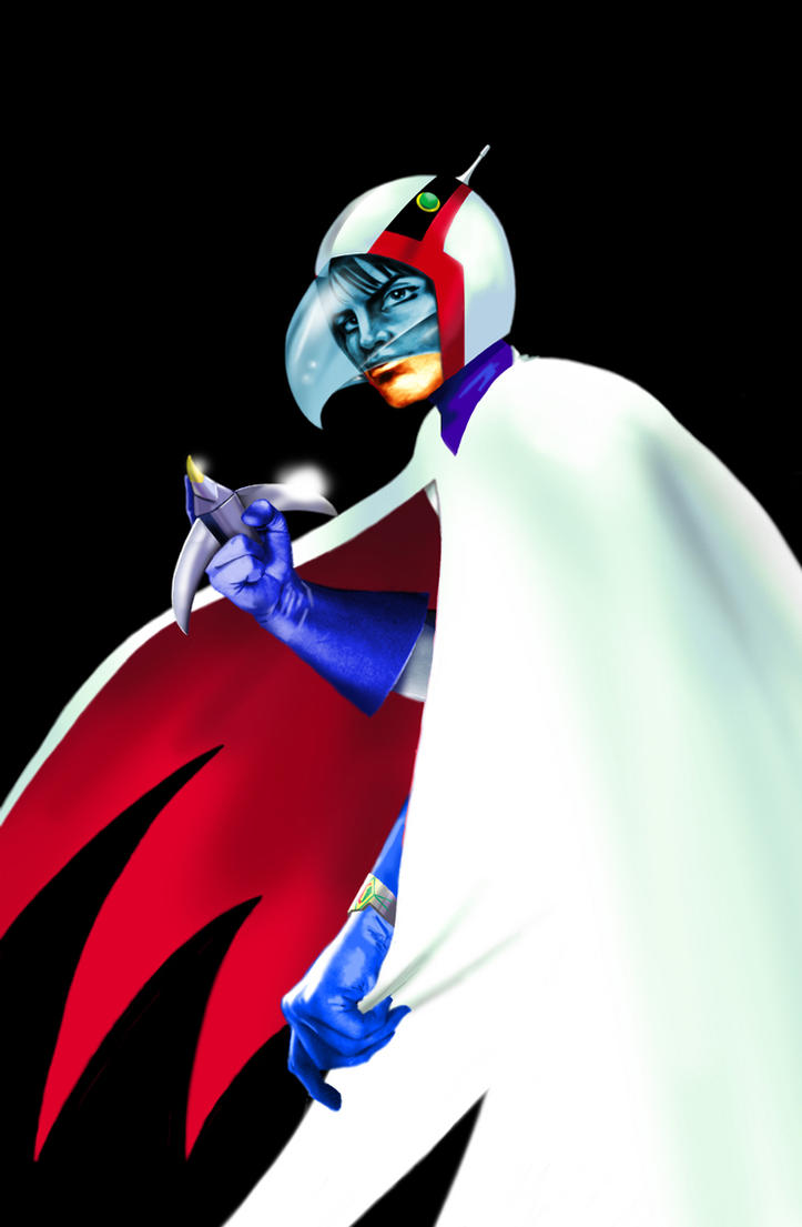 apparel battle of the planets - photo #40