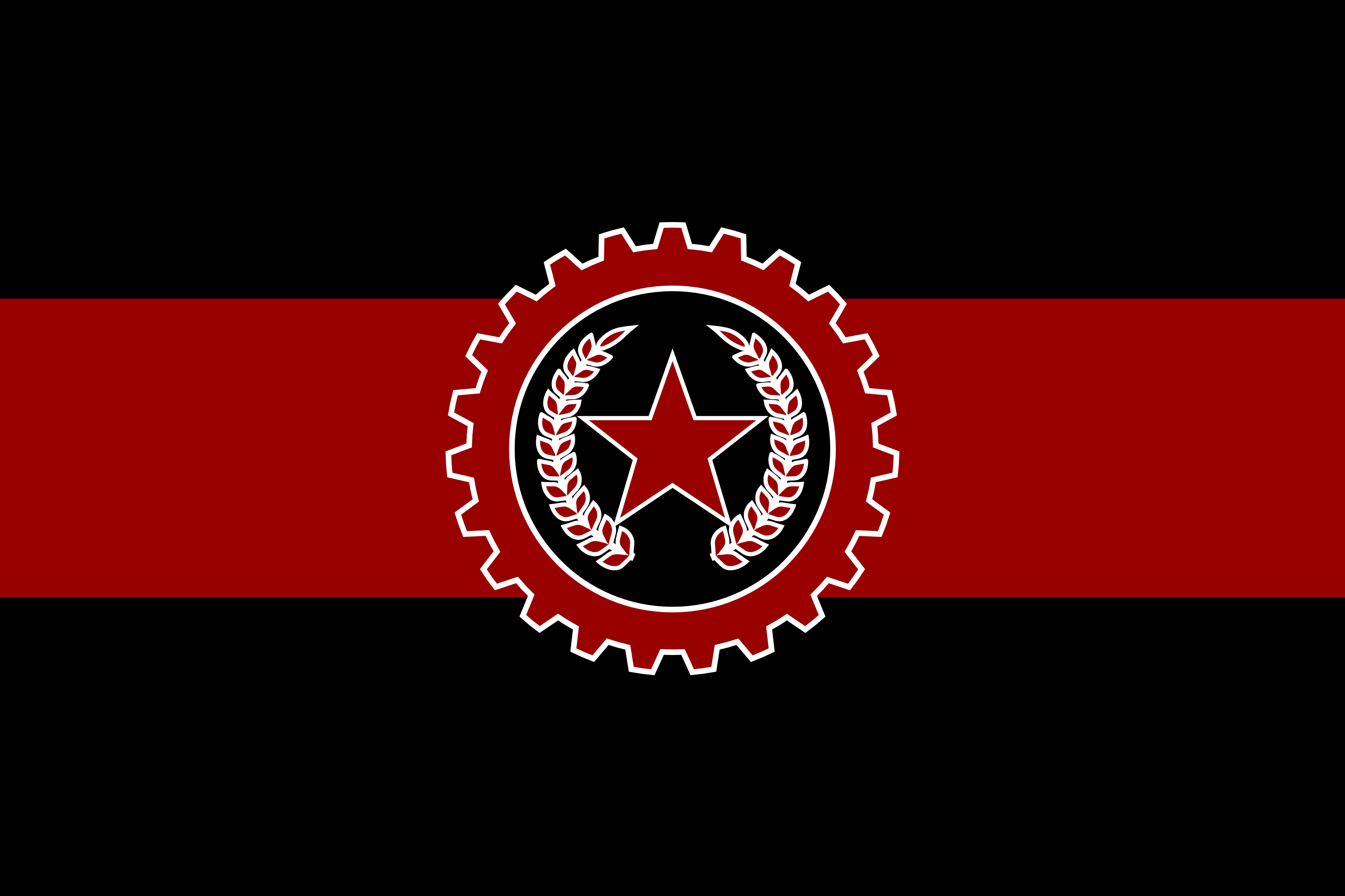 Alternate History Flag Thread Maps & Graphics | Sufficient Velocity